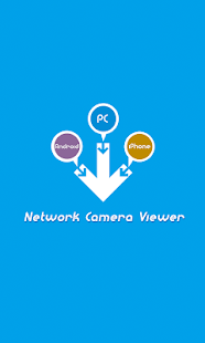 玩商業App|Network Camera Viewer免費|APP試玩