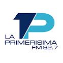 La primerisima 92.7 FM icon