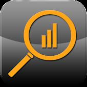 Download Optimizer.be APK