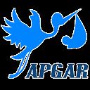 Apgar Scoring APK