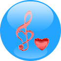 Love Ringtones logo