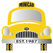 METRO EXPRESS MINICAB