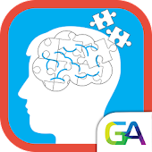 Brain Boost - Mind Games