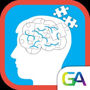 Medicine that helps brain function image 1