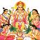 Shri Satyanarayan Katha -Hindi