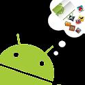 Android Starter logo