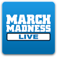 NCAA® March Madness® Live 4.0.5