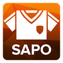 SAPO Desporto icon