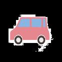 ETC・高速道路各社の割引制度 logo