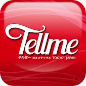 Tellme Cosmetic