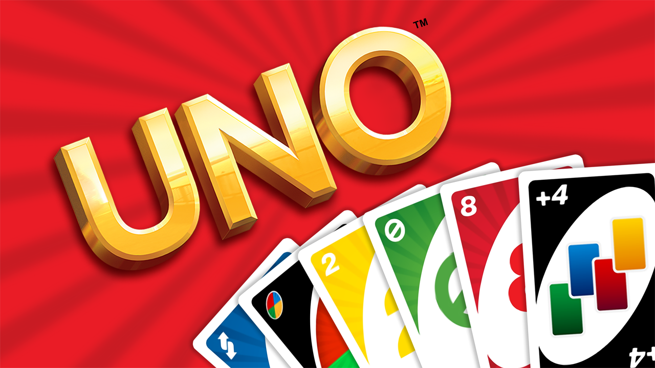 UNO™ - screenshot