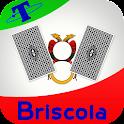 Briscola Treagles icon