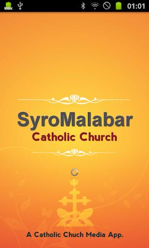 SyroMalabar