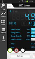 Screenshot of iPlug