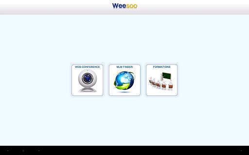 Weesoo Mobile Apk Download 2