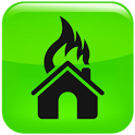Kindle Fire Department icon