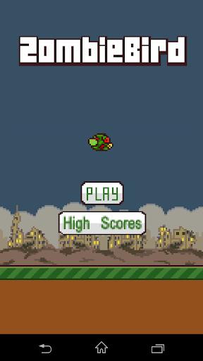 植物大戰殭屍2下載點 | plants vs zombies 2完整版下載 - 免費軟體下載