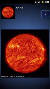 Solar Max Lite - screenshot thumbnail