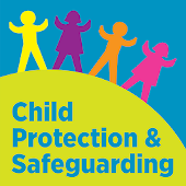 Child Protection/Safeguarding