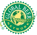Logo of Global Network Gulden Draak Vintage (winter)