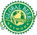 Logo for Global Beer Network