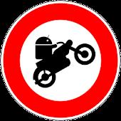 MotoDROID