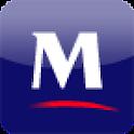 みずほ銀行アプリ logo