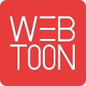 다음 웹툰 - Daum Webtoon icon