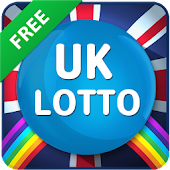 UK Lotto & EuroMillions Results