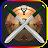 Castle Defense – War Game 7.1 Apk