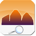 Find.it South Tyrol icon