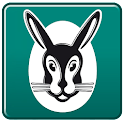 Vaillant Group SK online icon