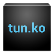 App TUN.ko Installer APK for Windows Phone