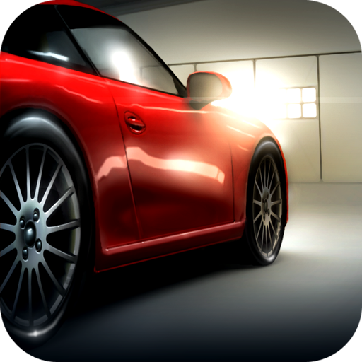 Gt Racing 2 The Real Car: Sports Car Challenge 2 V1.0