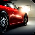 Sports Car Challenge 2 APK Cracked Download