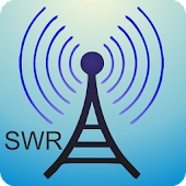 SWR Calculator