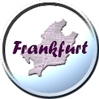 Frankfurt City Guide icon