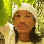 KeitaroMichihata