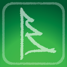 NorthernBC icon