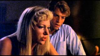 an analysis of the history of canadian killers in paul bernardo and karla homolka story The ken and barbie killers paul bernado and karla homolka were canadian serial killers a horrific story and wayyyyy to close to home famous serial killers barbie and ken natural born killers crime scenes true crime psychopath murder mysteries evil people creepy history.