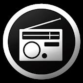 droid FM Radio Lite