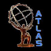 ATLAS Status