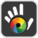 Color Grab icon