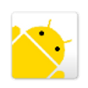 ポケモン ダメージ計算 icon