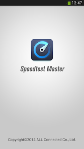 Net Speed Test Master v2.11.0