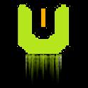 Destructo! logo