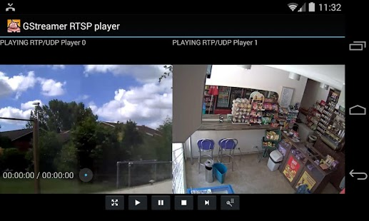 IP Camera Viewer - Free download and software reviews - CNET ...