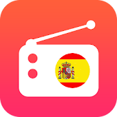 Radio España Top radio SP