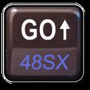 go48sx APK