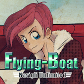 Flying Boat